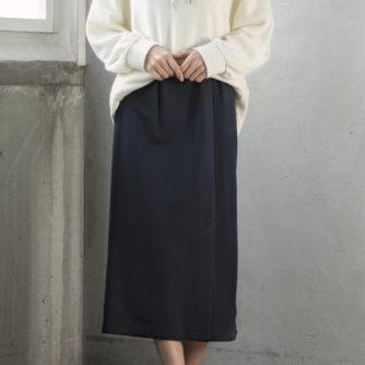[レシピなし]タイトスカート(LBS4790-12)